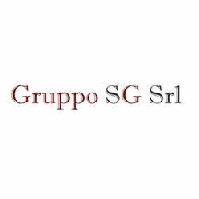 Gruppo Sg - Certificazione qualita', sicurezza ed ambiente Ponte San Nicolò