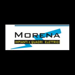 Morena Impianti e Quadri Elettrici - Impianti elettrici industriali e civili - installazione e manutenzione Frabosa Sottana