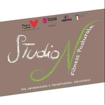 Studio N – Fitness Posturale - Palestre e fitness Hône