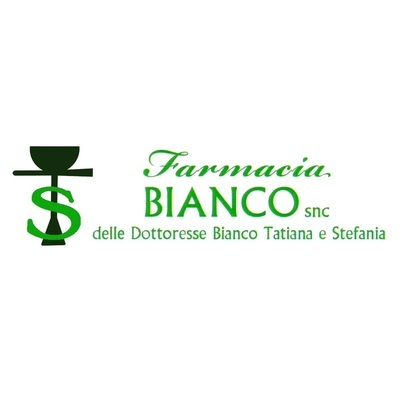 Farmacia Bianco - Dott.Sse Bianco Tatiana e Stefania - Farmacie San Cesario di Lecce