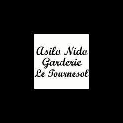 Asilo Nido Tournesol