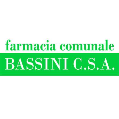 Farmacia Comunale Bassini C.S.A.