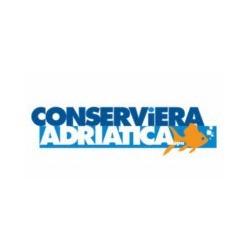 Conserviera Adriatica Spa - Alimenti surgelati - produzione e ingrosso Offida