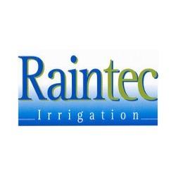 Raintec Irrigation S.r.l. - Irrigazione - impianti Cornedo all'Isarco