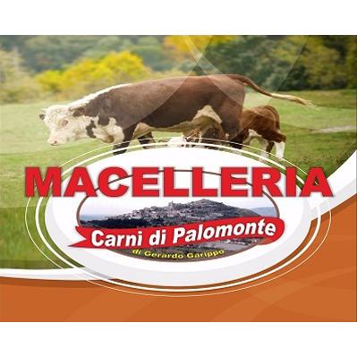 Macelleria Carni Palomonte - Carni fresche e congelate - lavorazione e commercio Perrazze