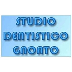 Studio Dentistico Gnoato