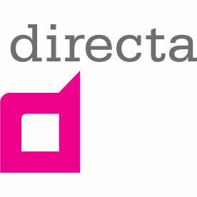 Directa Media - Legatorie Bolzano
