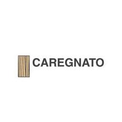 Caregnato Falegnameria - Rivestimenti Galliate