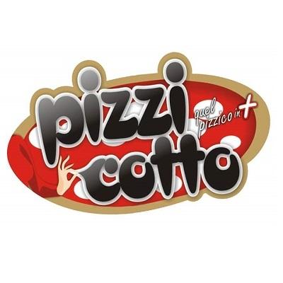 Pizzeria Bar Pizzicotto