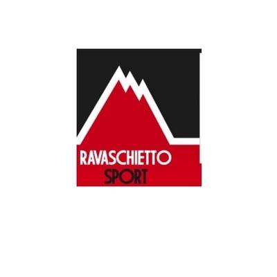Alpstation cuneo By Ravaschietto Sport - Sport - articoli (vendita al dettaglio) Cuneo