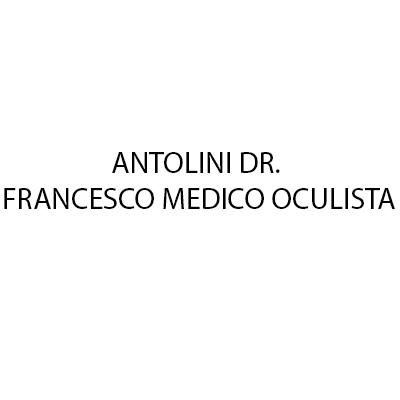 Antolini Dr. Francesco Medico Oculista - Medici specialisti - oculistica Verona