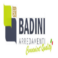 Mobilificio Badini