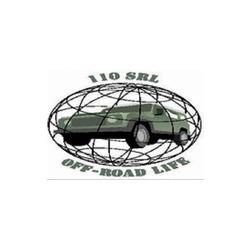 Autoriparazioni 110 - Autofficine e centri assistenza San Giorgio Bigarello