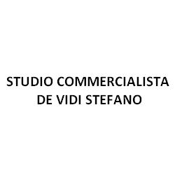 Studio Commercialista De Vidi Stefano - Dottori commercialisti - studi Varese