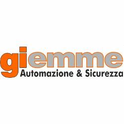 Giemme - Antifurto Appignano