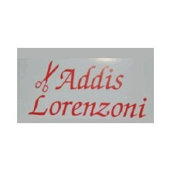 Lorenzoni Addis - Sartoria Uomo Donna - Sartorie per uomo Quinto Vicentino