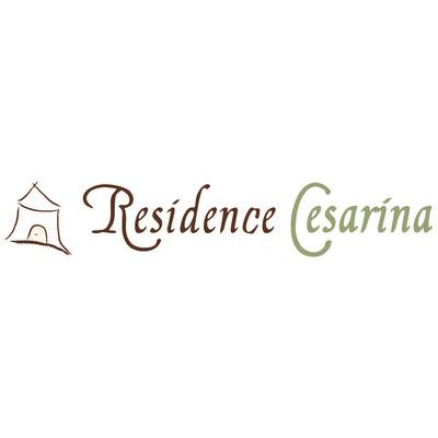 Albergo Residence Cesarina - Alberghi Verucchio