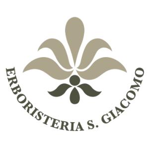 Erboristeria S. Giacomo - Erboristerie Saronno