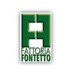 Fattoria Fontetto
