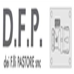 D.F.P. - Materie plastiche articoli tecnici Bolzano Novarese