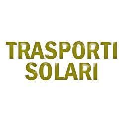 Trasporti Solari - Trasporti internazionali Verrès