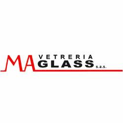 Vetreria Maglass - Vetri e vetrai Lugnano