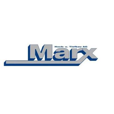 Marx Spa - Calcestruzzo preconfezionato Silandro
