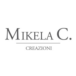 Mikela C. Creazioni - Abiti da sposa e cerimonia Angri