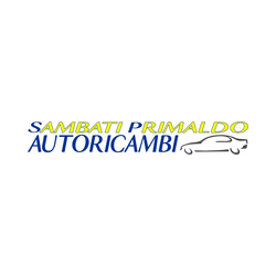 Autoricambi Sambati - Ricambi e componenti auto - commercio Lecce