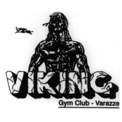 Palestra Viking Gym Club - Palestre e fitness Varazze