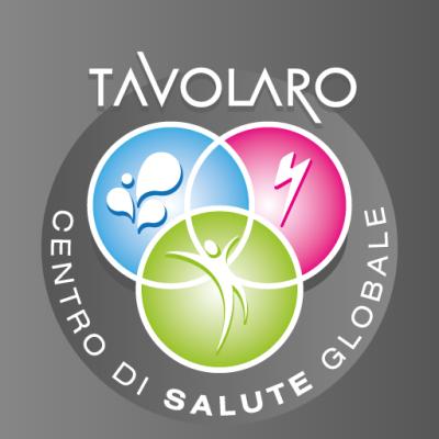 Centro Tavolaro - Massaggi Tramutola