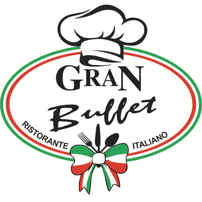Gran Buffet - Ristoranti Guidonia Montecelio