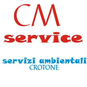 CM Service Servizi Ambientali - Disinfezione, disinfestazione e derattizzazione Crotone