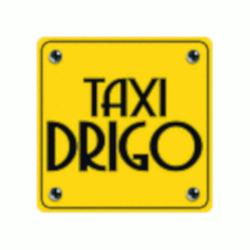 Taxi Portogruaro - Taxi Drigo