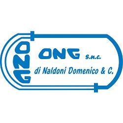 Officina Agricola O.N.G. - Montaggi industriali Castel Bolognese
