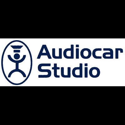 Audiocar Studio - Elettrauto - officine riparazione Iseo