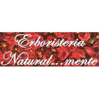 Erboristeria Natural...Mente - Erboristerie Roma