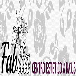 Fabila Centro Estetico e Nails - Massaggi Capannori
