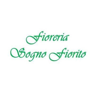 Fioreria Sogno Fiorito - Fiori e piante - vendita al dettaglio Venezia
