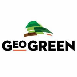 Geo-Green - Geosintetici e geotessili Gavardo
