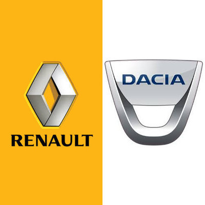 Renault Papadia Gianfranco - Automobili - commercio Maglie