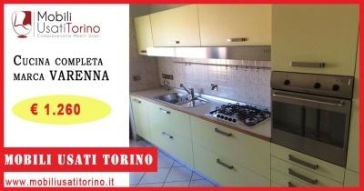 ᐅ Mobili Usati Torino A Settimo Torinese To Mappa E Orari