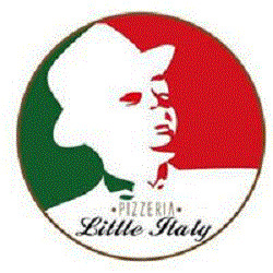 Pizzeria Little Italy - Pizzerie Campobasso