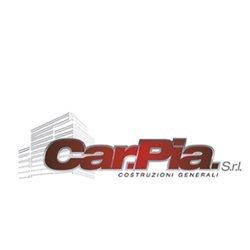 CarPia Srl