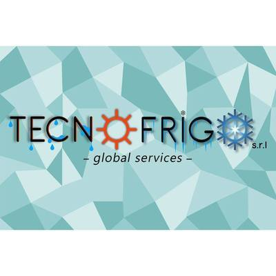 Tecnofrigo  S.r.l - Frigoriferi industriali e commerciali - commercio Nocera Superiore