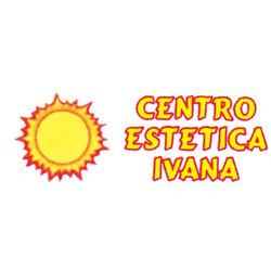 Centro Estetica Ivana - Istituti di bellezza Acqui Terme
