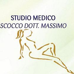 Studio Medico Scocco Dott. Massimo