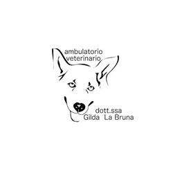 Veterinaria La Bruna Dott.ssa Gilda - Animali domestici - toeletta Napoli