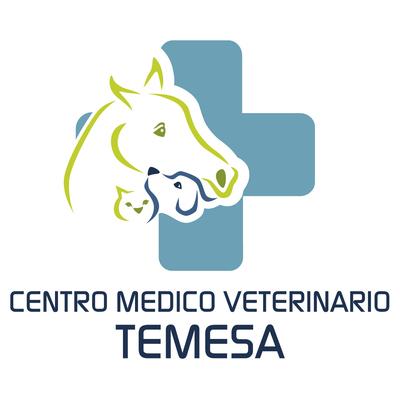 Centro Medico Veterinario Temesa Dott. Salvatore Benvenuto - Veterinaria - ambulatori e laboratori Amantea