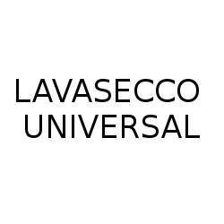 Lavasecco Universal - Lavanderie a secco Budrio